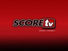 SCOREtv Season 2, Movie scene 2